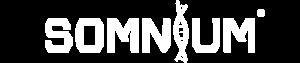 Somnium Technologies